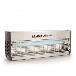 Excalibur Aqua 80 watts
