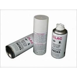 Clac One Shot 150 ml